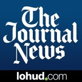Journal News Logo