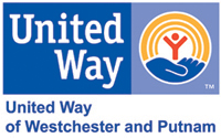United Way of Westchester and Putnam