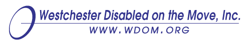 Westchester Disabled on the Move, Inc.