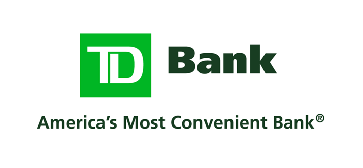 TD Bank - America's Most Convenient Bank
